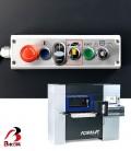 CNC CONTROL NUMERICO C-EXPRESS 920 CLASSIC FORMAT-4