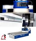 CNC NESTING WORKING CENTRE PROFIT H08 13.25 PROFESSIONAL FORMAT-4