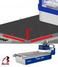 CNC NESTING WORKING CENTRE PROFIT H08 16.31 PROFESSIONAL FORMAT-4