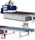 CNC NESTING WORKING CENTRE PROFIT H10 16.38 PROFESSIONAL