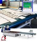CNC CONTROL NUMERICO NESTING PROFIT H10 16.38 PROFESSIONAL FORMAT-4
