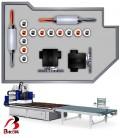 CNC NESTING WORKING CENTRE PROFIT H10 19.38 FORMAT-4
