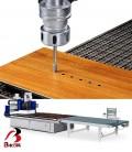 CNC CONTROL NUMERICO NESTING PROFIT H10 19.38 FORMAT-4