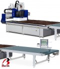 CNC CONTROL NUMERICO NESTING PROFIT H10 22.43