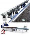 CNC CONTROL NUMERICO NESTING PROFIT H10 22.43 FORMAT-4