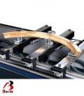 CNC CONTROL NUMERICO PROFIT H200 FORMAT-4