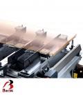 CNC WORKING CENTRE PROFIT H200 FORMAT-4