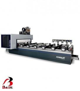 CNC CONTROL NUMERICO PROFIT H300 16.33