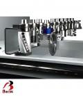 CNC CONTROL NUMERICO PROFIT H300 16.33 FORMAT-4