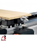 CNC WORKING CENTRE PROFIT H300 16.53 FORMAT-4