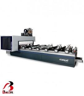 CNC CONTROL NUMERICO PROFIT H350 16.30
