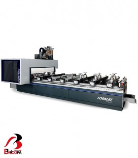 CNC CONTROL NUMERICO PROFIT H350 16.50
