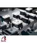 CNC WORKING CENTRE PROFIT H350 16.50 FORMAT-4
