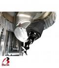 CNC CONTROL NUMERICO PROFIT H350 16.50 FORMAT-4