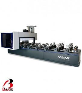 CNC CONTROL NUMERICO PROFIT H500 16.38