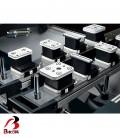 CNC CONTROL NUMERICO PROFIT H500 16.38 FORMAT-4