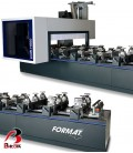 CNC CONTROL NUMERICO PROFIT H500 16.56 FORMAT-4