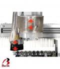 CNC WORKING CENTRE PROFIT H500 16.56 FORMAT-4