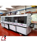 USED EDGE BANDER OPTIMAT KD 77-C HOMAG BRANDT
