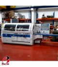 USED MOULDER MACHINE MB 23-4U BONFANTI