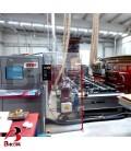 USED CNC CERCOMAK RIERGE