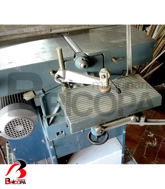 Woodworking Machinery Second Hand : Wonderful Brown ...