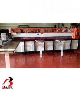 Lastest Woodworking Machinery Service And Repair  Online
