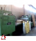 SECOND HAND PACKAGING MACHINE DICOMA