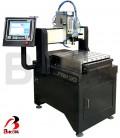 CNC CONTROL NUMERICO FRH90 TEX