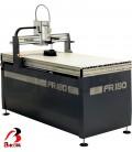 CNC CONTROL NUMERICO FR180