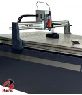 CNC WORKING CENTRE FR210 ALARSIS