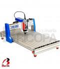 CNC CONTROL NUMERICO FR150 ALARSIS