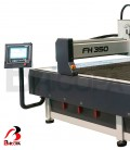 CNC WORKING CENTRE FH370 ALARSIS