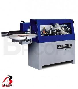 EDGEBANDING MACHINE G 320 FELDER