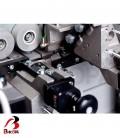 EDGEBANDER MACHINE G 360 FELDER
