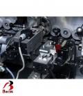 EDGEBANDER MACHINE G 680 FELDER
