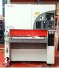 USED SANDING MACHINE SAC SMART K 1100