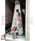 USED SANDING MACHINE SAC SMART K 1100