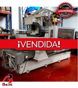 CNC R 300 PRT ROUTECH DE OCASIÓN