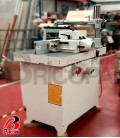 USED SPINDLE MOULDER TF 130 NOVA SCM