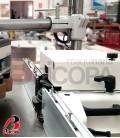 USED SPINDLE MOULDER TF 130 NOVA SCM
