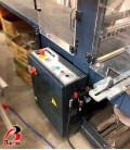 SECOND HAND PACKAGING MACHINE BELCA