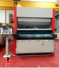 USED SANDER ROLLER QUICKWOOD SYSTEM RO 1300/1+2