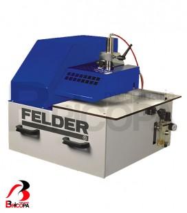 CORNER ROUNDING ERM 1050 FELDER