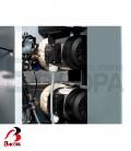 EDGEBANDERS TEMPORA F400 45.03L FORMAT-4