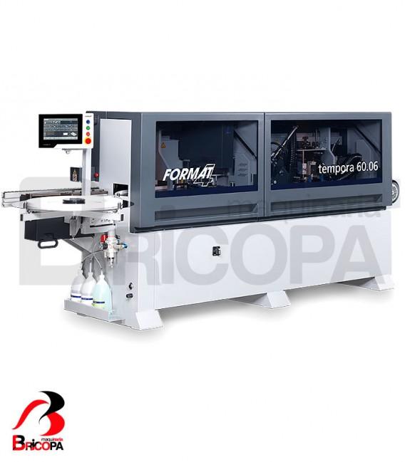 CANTEADORA TEMPORA F600 60.06 FORMAT-4