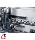 CANTEADORA TEMPORA F600 60.12 E-MOTION FORMAT-4