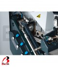 EDGE BANDERS TEMPORA F600 60.12 E-MOTION FORMAT-4