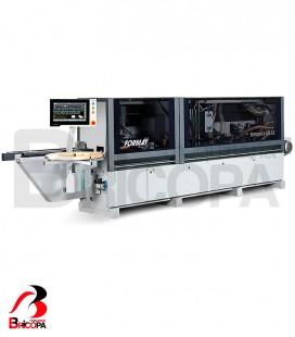 EDGE BANDERS TEMPORA F600 60.12 X-MOTION PLUS FORMAT-4