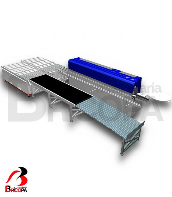 AUTOMATISM U-MOTION CLASSIC FELDER